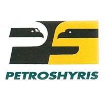 PETROSHYRIS
